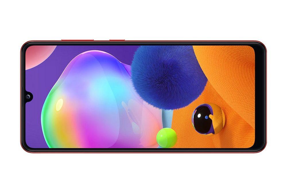 Desde hoy Samsung ya permite localizar teléfonos y otros dispositivos Galaxy que no tengan conexión