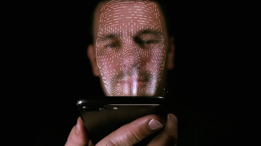 Face ID y Touch ID podrá ser usado como medios de identificación en páginas web