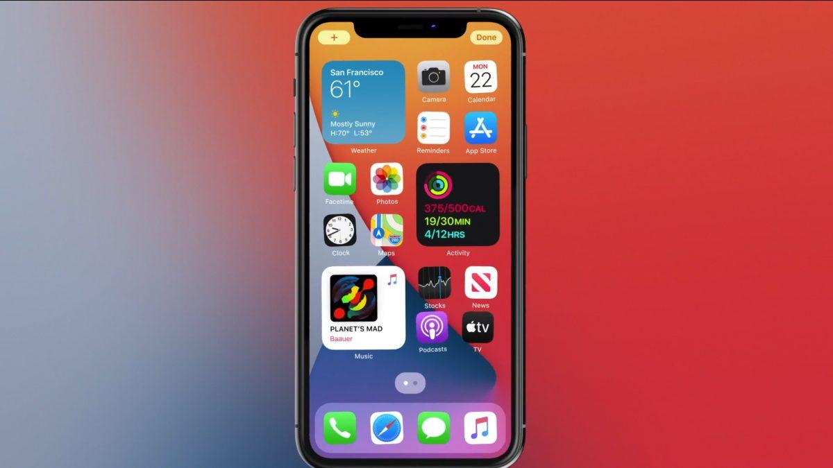 Por reducción de costos, el iPhone 12 podría lanzarse sin audifonos ni cargador