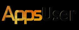 AppsUser