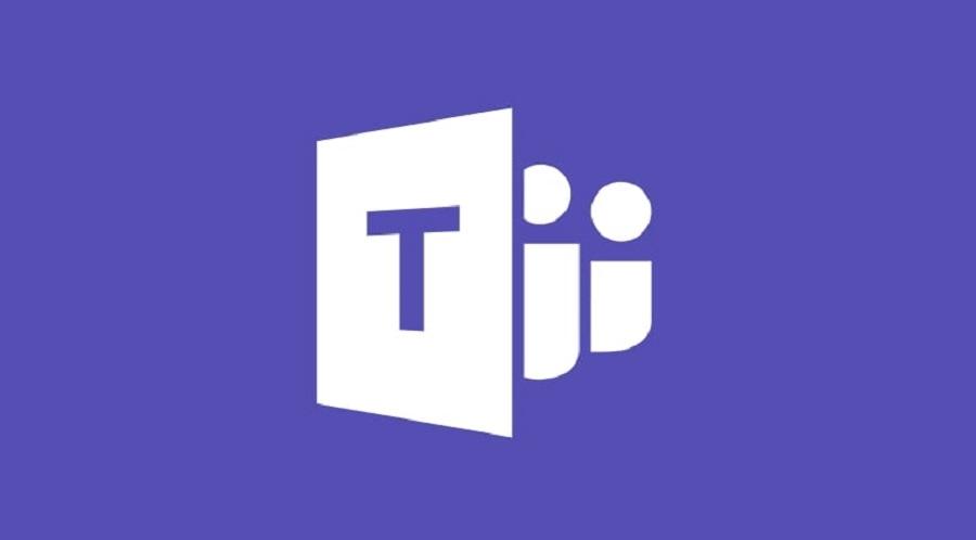 Microsoft Teams agregará fondos borrosos en las videollamadas