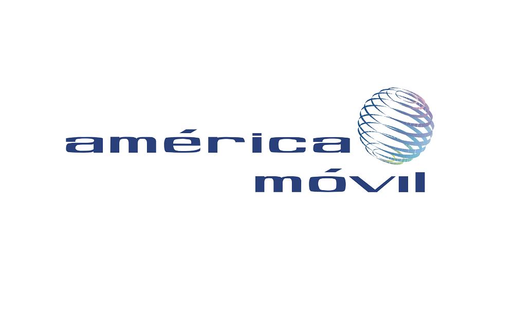 América Móvil – Reporte financiero y operativo del segundo trimestre de 2021