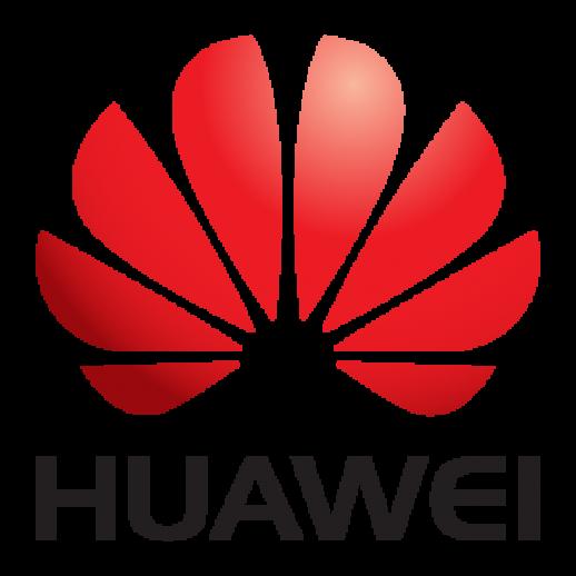 Huawei alcanza los 700 millones de usuarios en sus dispositivos móviles