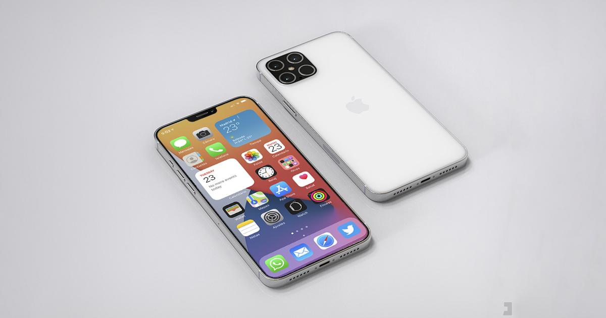 La llegada del iPhone 12 provocará que los modelos XR y 11 Pro salgan de producción