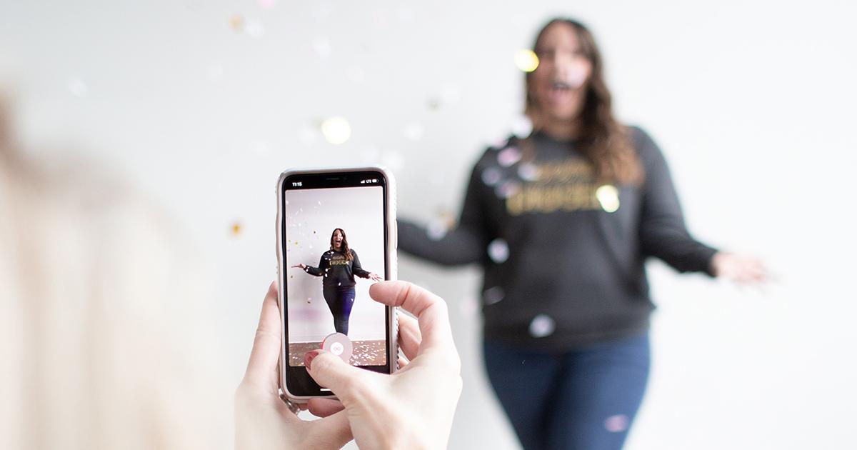 Tips y Trucos: Crea videos agregando música de fondo con tu iPhone