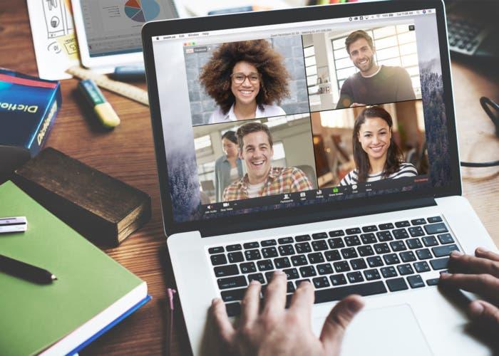 Conoce las mejores alternativas a Skype para realizar videoconferencias grupales