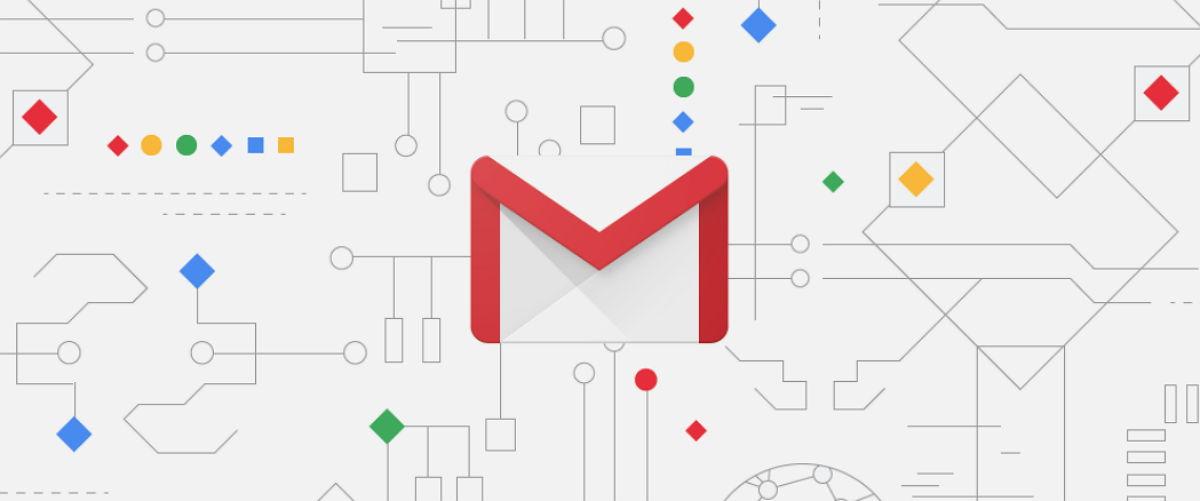 iOS 14 permite que Gmail y Chrome sean tus servicios predeterminados