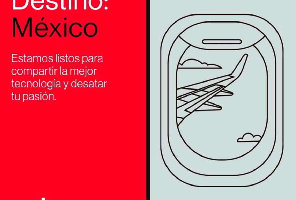 OnePlus pone la mirada en México y con ello prepara su llegada oficial
