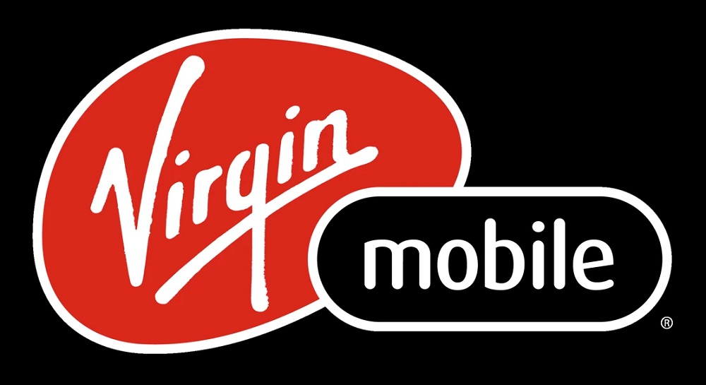 Virgin Mobile inicia oficialmente operaciones en tiendas Coppel