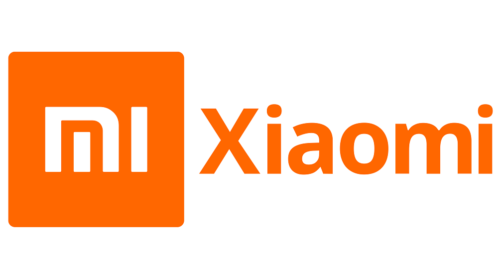 Xiaomi comparte consejos para continuar cuidándose durante El Buen Fin