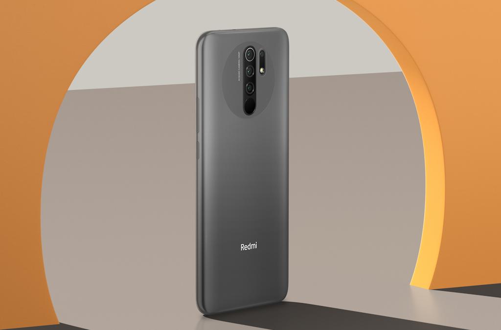 Xiaomi reduce aún más sus precios en smartphones para El Buen Fin 2020