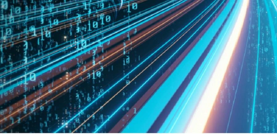 MediaTek, seleccionada para el programa de certificación Wi-Fi 6E de Wi-Fi Alliance