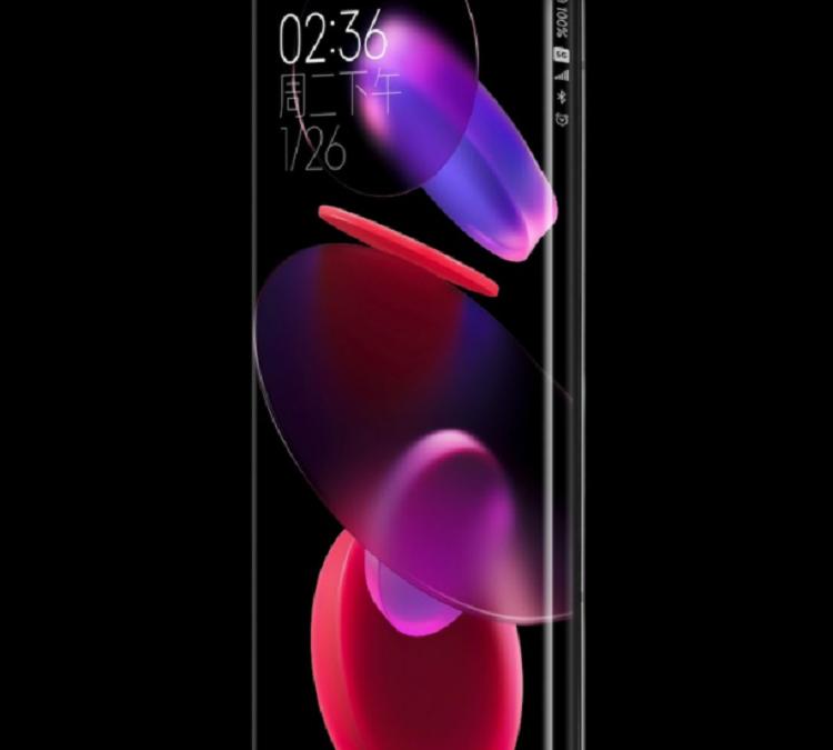 Xiaomi ve al futuro en innovación móvil en 2021