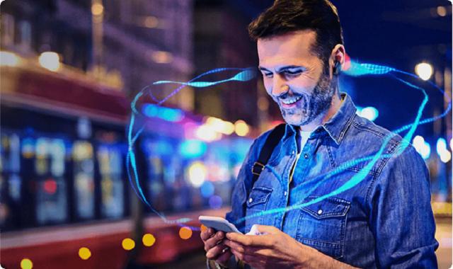 Qualcomm redefine el audio inalámbrico con el lanzamiento de Qualcomm Snapdragon Sound