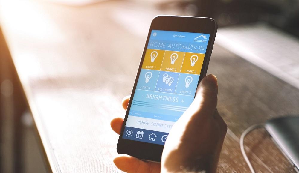 La realidad de los celulares en la era del 5G
