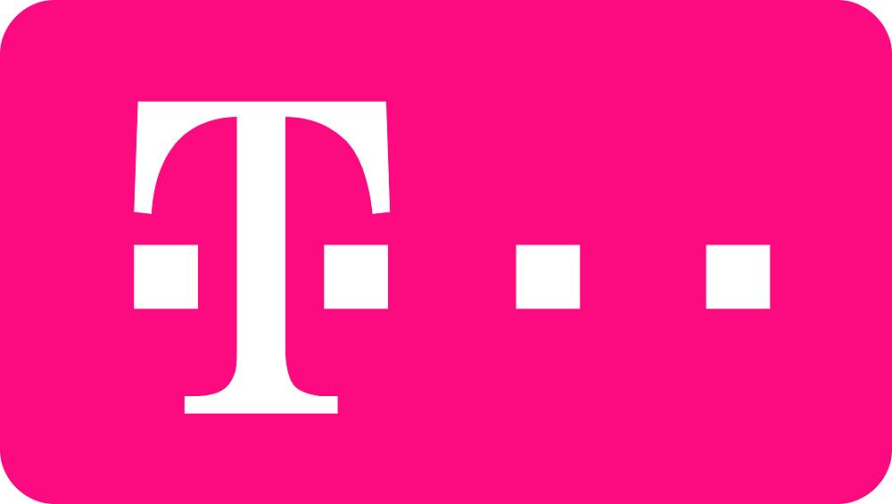 Deutsche Telekom invierte en la red pública de blockchain Celo