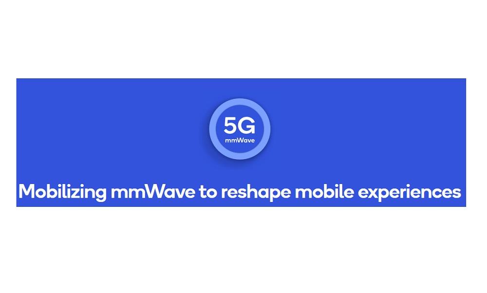Datos de Ookla Speedtest revelan ondas de 5G mm que ofrecen velocidades 16 veces más rápidas que las sub-6 GHz