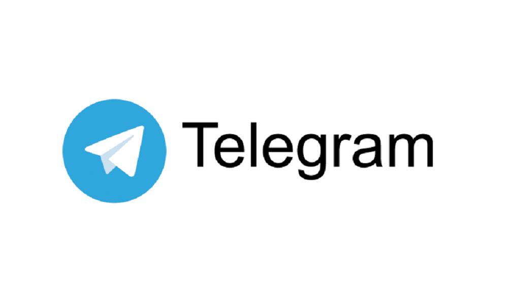 Cómo configurar la privacidad y seguridad en Telegram