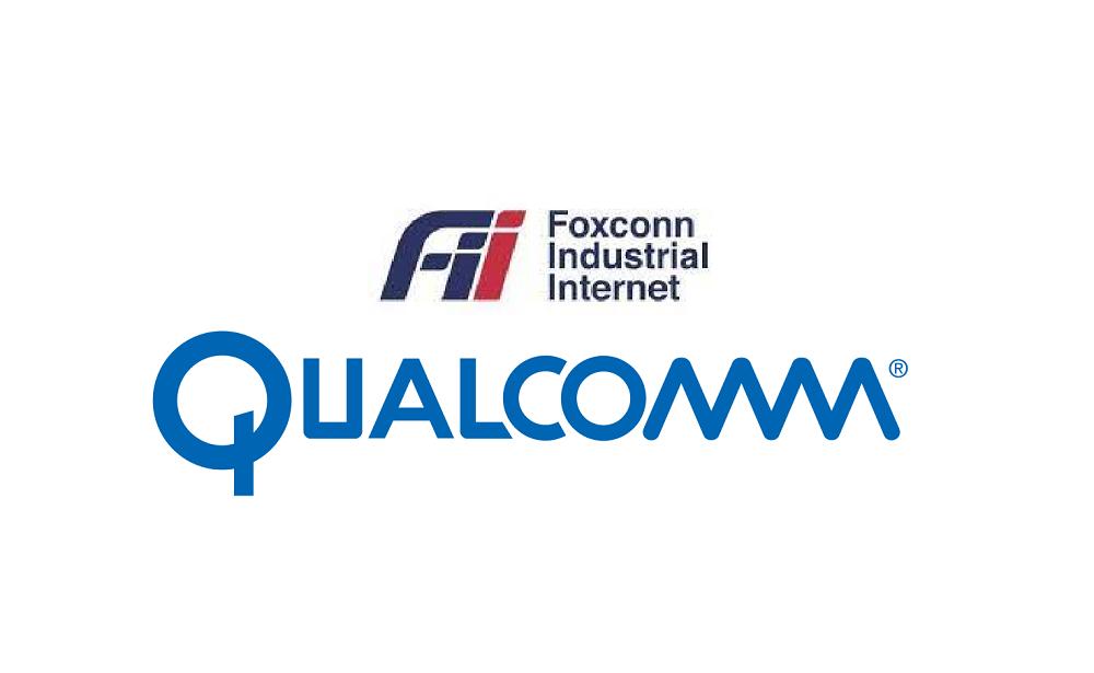 Qualcomm Technologies y Foxconn Industrial Internet anuncian caja de IA de alto rendimiento