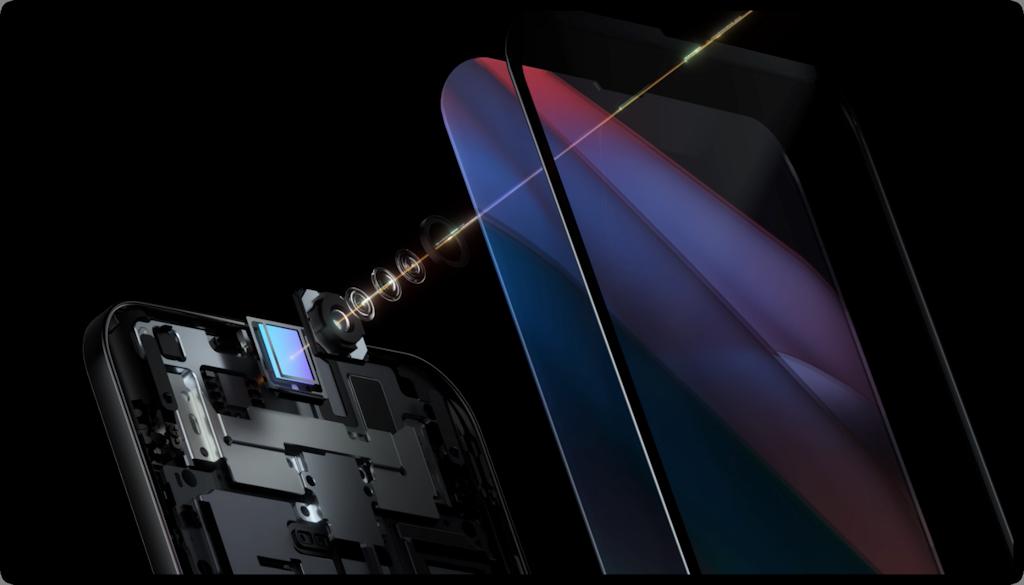 OPPO presenta múltiples innovaciones en tecnología de la imagen, liderando el futuro de la imagen en los smartphones