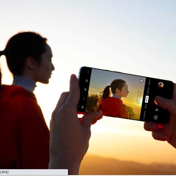 Conviértete en un fotógrafo profesional usando el Modo Pro de la cámara del OnePlus