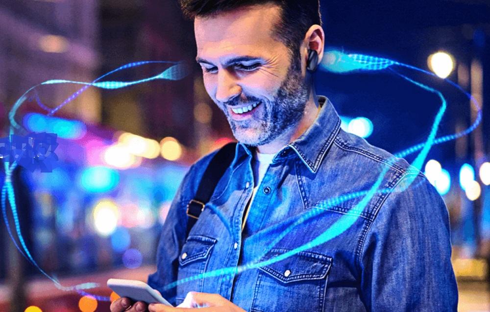 Qualcomm añade la tecnología de audio Bluetooth Lossless a Snapdragon Sound